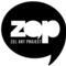 Thumb_zap_logo_vinyeta
