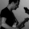 Thumb_johann_guitare