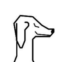 Normal_logo_monsieurmatthieu_avatar