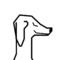 Thumb_logo_monsieurmatthieu_avatar