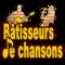 Thumb_logo_bdc_216x216-72