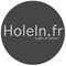 Thumb_logo_holein
