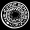Thumb_logo_c_tait_demain_blanc_sur_noir-1415093274