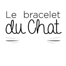 Normal_le_bracelet-logo