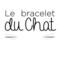 Thumb_le_bracelet-logo