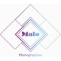 Normal logo malo2
