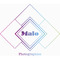Thumb_logo-malo2