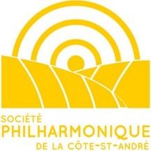 Normal logo jaune