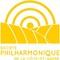 Thumb_logo_jaune
