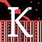 Thumb_karukinka_3_modifi_-1-1477588970