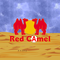 Thumb_red_camel