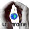 Thumb_2014-01-16__logo-lagraine-mains-200x200