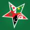 Thumb_avatar_maghreb_emergent