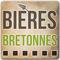 Thumb_logo-bieres-bretonnes