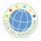 Thumb_cdv_logo_216x216