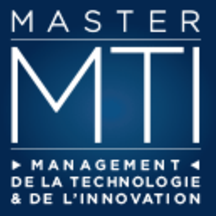 Normal_mti_homepage_logo