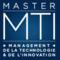 Thumb_mti_homepage_logo