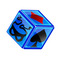 Thumb_logo_d__-_rdj_
