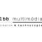 Thumb_lbb-logo-150x100