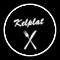 Thumb_kelplat_logo_200x200
