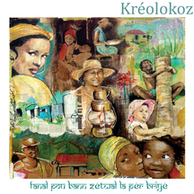Normal_couverture_album_kreolokoz-1413996654