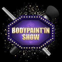 Normal_bodypaint_in_show_logo__noir