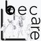 Thumb_becare_fb_v3_2-1446551223