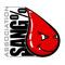 Thumb_logo_100_