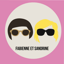 Normal_pastille-sandrine-fabienne