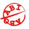 Thumb_logo_abi_abo_vecto_a3