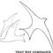 Thumb_logo_twc_petit
