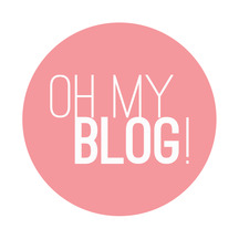 Normal_nouveau_logo-oh-my-blog
