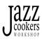 Thumb_jazzcookersavatarnoomiz-01-1456759937