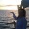 Thumb_2012-04-21_17.58.45