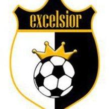 Normal_logo_excelsior