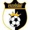 Thumb_logo_excelsior