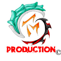Normal_tm_production
