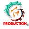 Thumb_tm_production