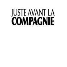 Normal_juste_avant_la_compagnie