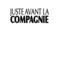 Thumb_juste_avant_la_compagnie