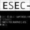Thumb_esec_logo