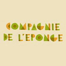 Normal eponge logo vimeo copie