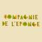 Thumb_eponge_logo_vimeo_copie