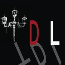Normal_logo-tdl-2011-1431028174