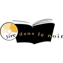 Normal_lire_ds_le_noir