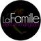 Thumb_logo_famille