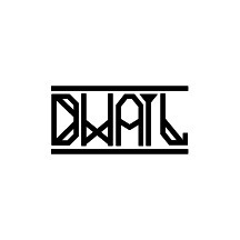Normal logo avatar dwail3