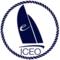 Thumb_logo_iceo-1424365826