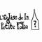 Thumb_logo_eglisedelapetitefolie-1425846243