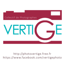 Normal_vertige_logo_carre_site-2-1518870723
